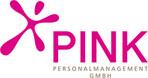 Job von PINK Personalmanagement GmbH